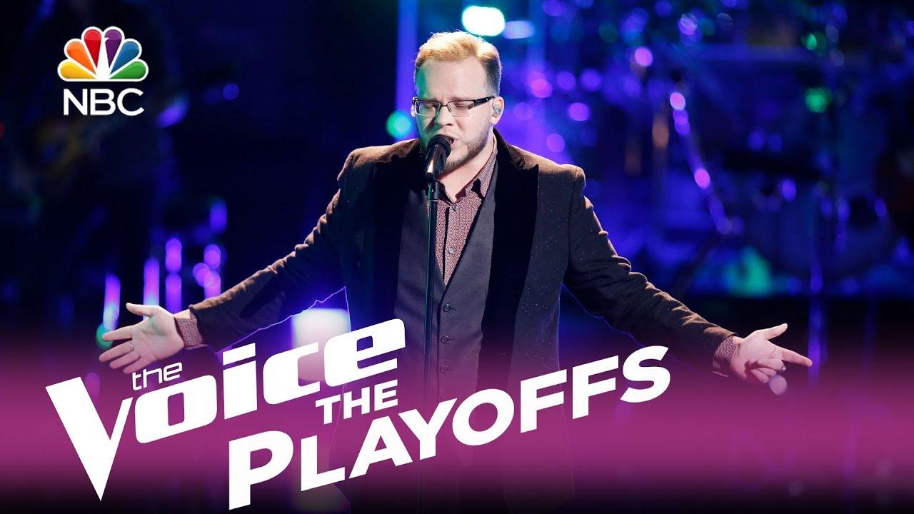 The Voice season 13, episode 15 recap and performances
