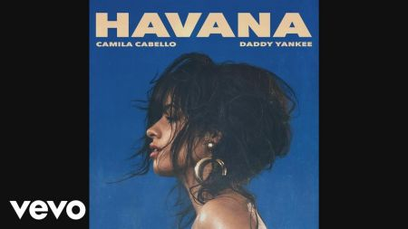 Listen: Camila Cabello drops Spanglish remix of 'Havana' with Daddy Yankee