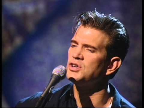 Chris Isaak is bringing his holiday tour to City National Grove of Anaheim