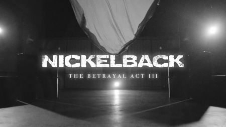 nickelback feed the machine album mp3 download