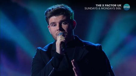 'The X Factor UK' Live Shows recap: Kevin, Rai-Elle and Lloyd deliver standout series moments