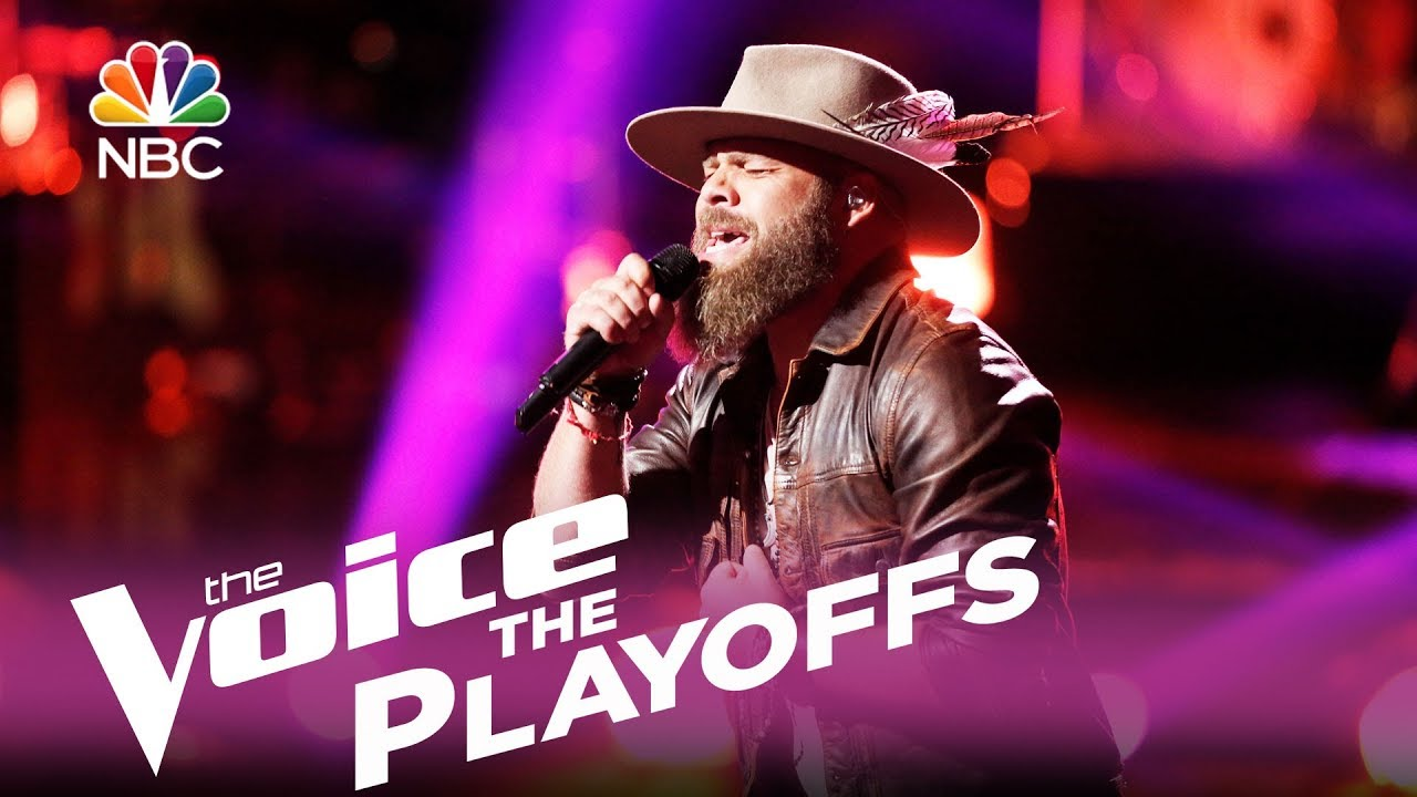 The Voice season 13, episode 16 recap and performances
