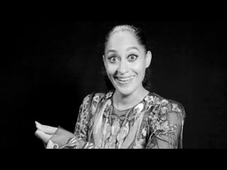Tracee Ellis Ross will host the 2017 American Music Awards on Nov. 19