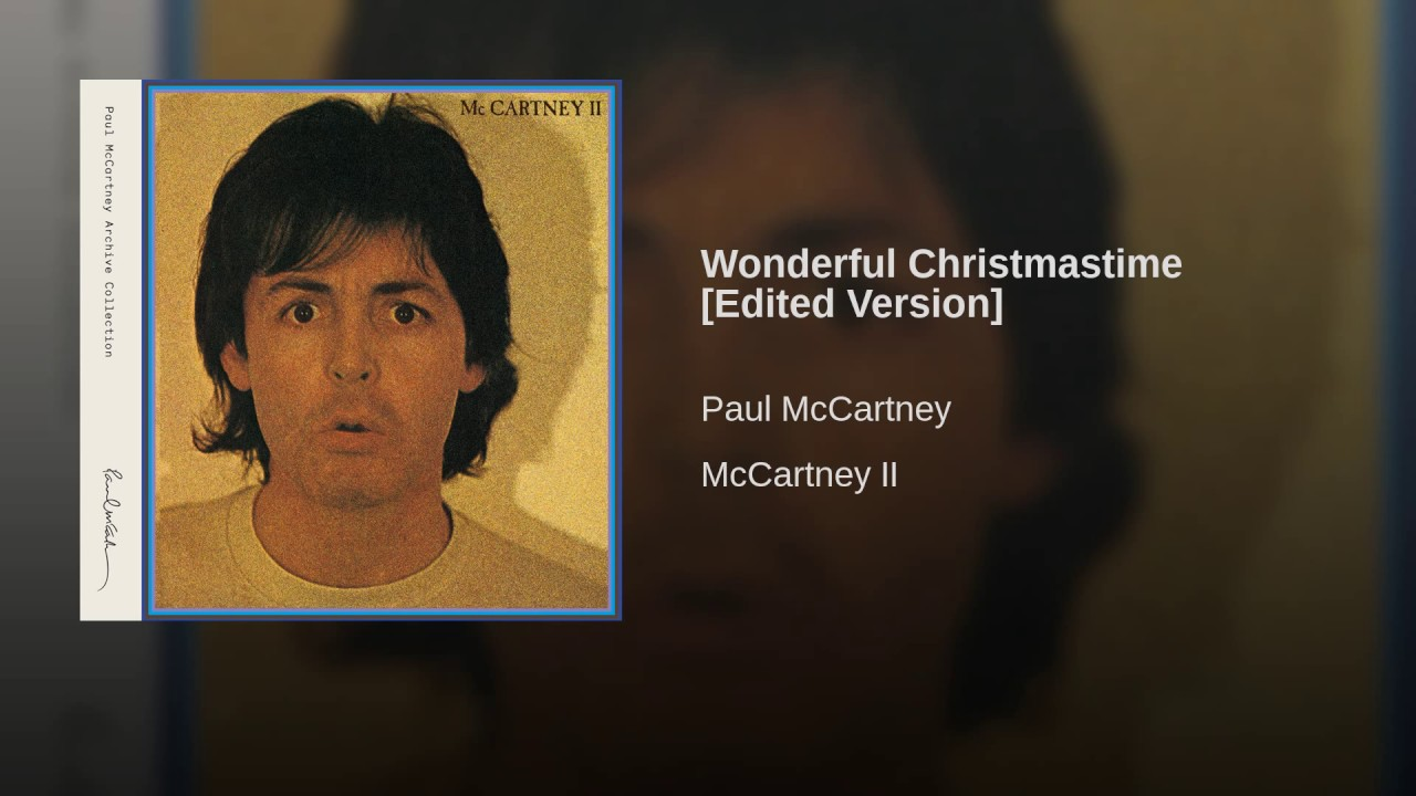 Paul McCartney guitar string jewelry being sold to benefit charity