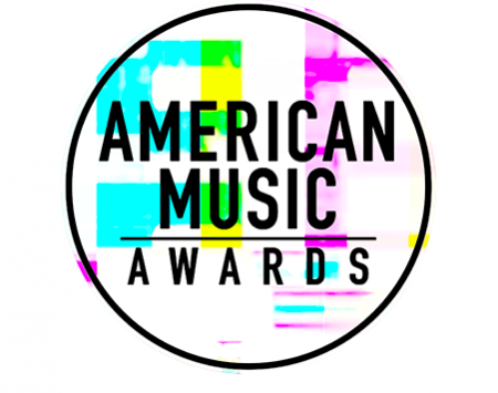 45th annual American Music Awards