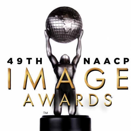 Winners will be announced during the two-hour star-studded event hosted by Anthony Anderson. The 49th Annual NAACP Image Awards will be broa