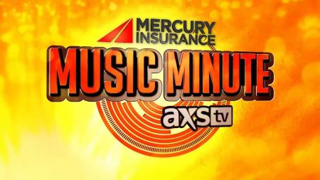 Mercury Insurance Music Minute: Tina Turner, Noel Gallagher and more