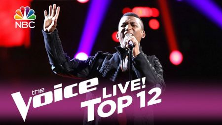 The Voice season 13, episode 18 recap and performances