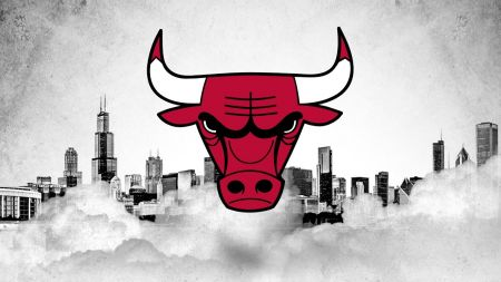 Chicago Bulls guard Zach LaVine cleared for contact