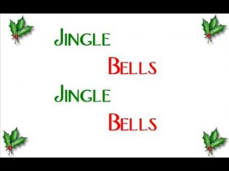5 best 'Jingle Bells' covers