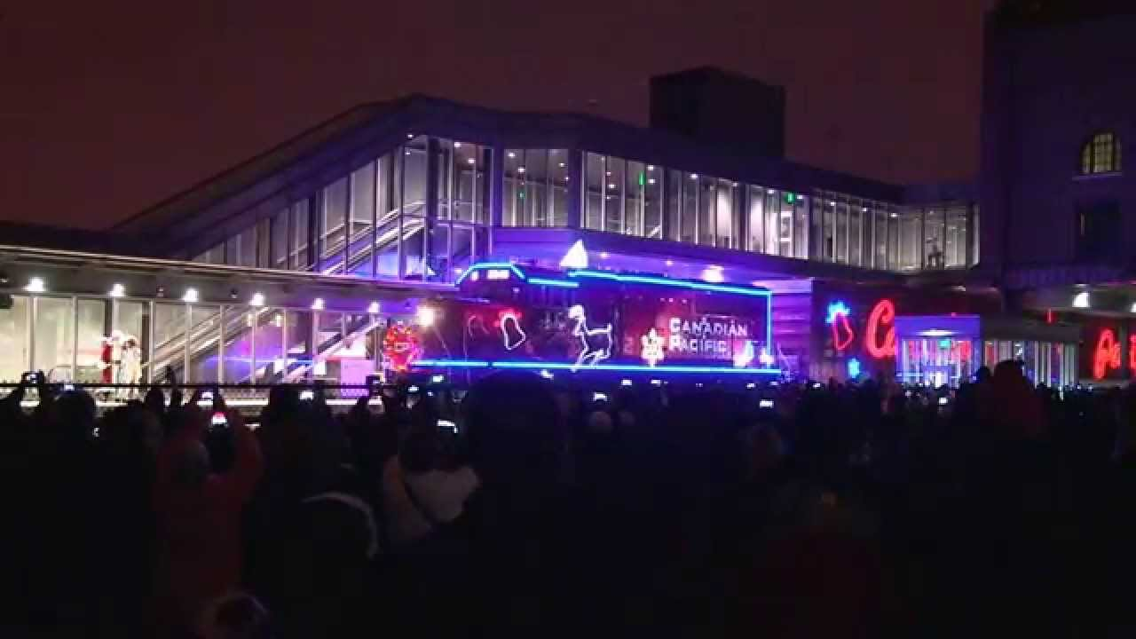 Where to see christmas lights in minneapolis and st paul 2017 axs where to see christmas lights in minneapolis and st paul 2017 aloadofball Image collections