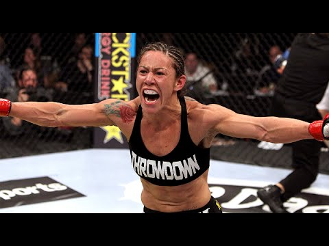 Cris Cyborg to take on Holly Holm at UFC 219: Tickets on sale Dec. 1