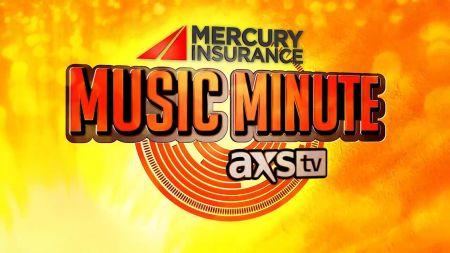 Mercury Insurance Music Minute: Randy Newman, U2 and more