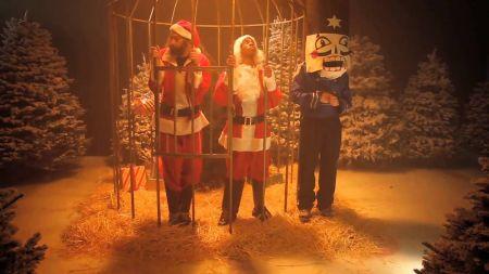 5 best Hanukkah songs
