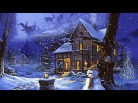 5 best 'Feliz Navidad' covers