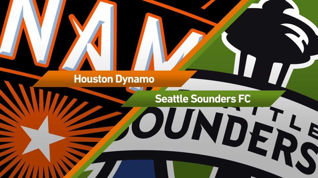 Houston Dynamo hosting playoff watch party Nov. 30 vs. Seattle Sounders