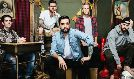 A Day To Remember tickets at The Bomb Factory in Dallas