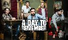 A Day To Remember tickets at The Joint at Hard Rock Hotel & Casino Las Vegas in Las Vegas