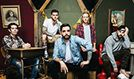 A Day To Remember tickets at St. Augustine Amphitheatre, St. Augustine
