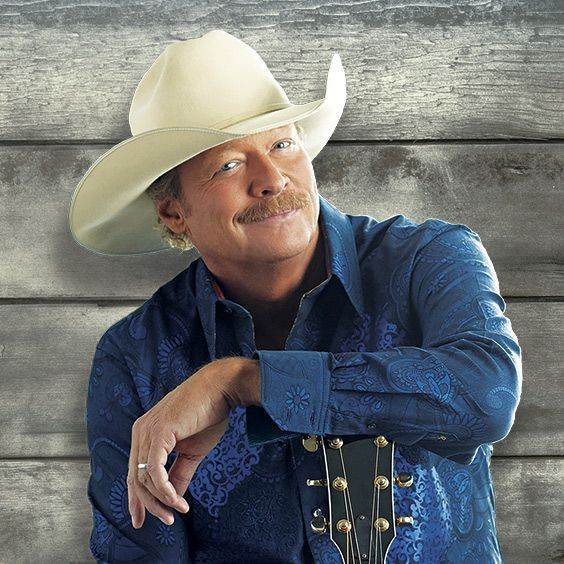 The 119-year old son of father (?) and mother(?) Alan Jackson in 2019 photo. Alan Jackson earned a  million dollar salary - leaving the net worth at  million in 2019