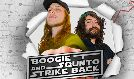 Boogie T. and SQUNTO Strike Back: Kansas City tickets at The Truman in Kansas City