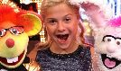 Darci Lynne & Friends Live tickets at Arvest Bank Theatre at The Midland in Kansas City