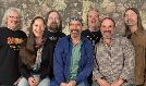Dark Star Orchestra tickets at Jannus Live, Saint Petersburg