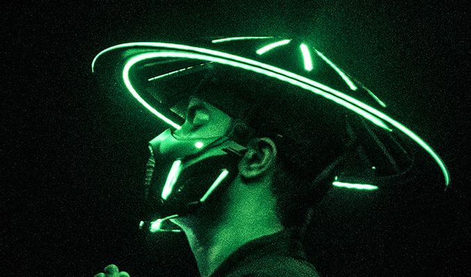 DATSIK tickets at Roseland Theater in Portland