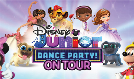 Disney Junior Dance Party On Tour! tickets at City National Grove of Anaheim in Anaheim