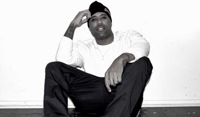 Dom Kennedy & Friends tickets at The Novo by Microsoft in Los Angeles