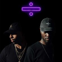 Dvsn Tour 2020 DVSN schedule, dates, events, and tickets   AXS