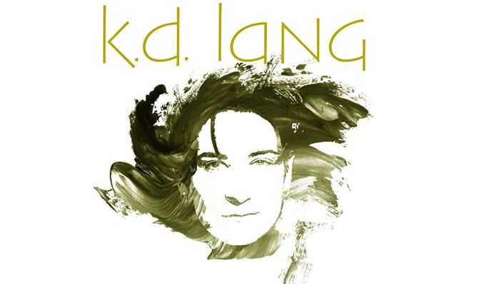 k.d. lang tickets at Paramount Theatre in Denver