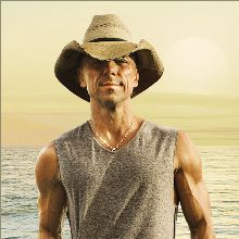 Kenny Chesney tickets at The Joint at Hard Rock Hotel & Casino Las Vegas in Las Vegas