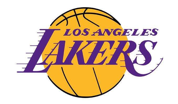 Los Angeles Lakers vs Sacramento Kings tickets in Los