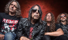 Monster Magnet tickets at Starland Ballroom, Sayreville