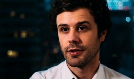 Passion Pit tickets at Showbox SoDo, Seattle