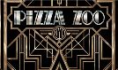 Pizza Zoo tickets at Terminal 5 in New York