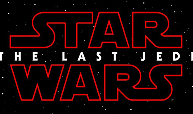 Star Wars: The Last Jedi VIP Experience tickets at Arlington Theatre in Santa Barbara
