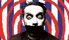 Tape Face tickets at Capitol Theatre, Clearwater