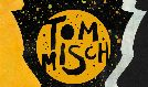 Tom Misch tickets at Brooklyn Steel in Brooklyn