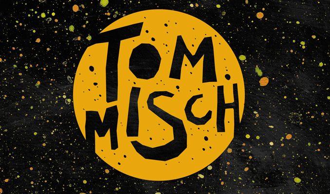 Tom Misch tickets at O2 Ritz Manchester, Manchester