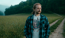 Tyler Childers tickets at The Sinclair, Cambridge