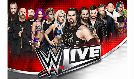 WWE Live tickets at Bournemouth International Centre in Bournemouth