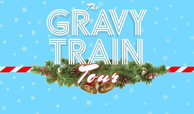 Yung Gravy tickets at Brick & Mortar Music Hall in San Francisco