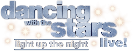 Dancing with the Stars: Light Up the Night