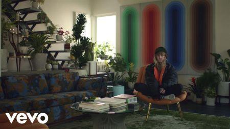 MØ releases surprise EP, announces tour with Cashmere Cat