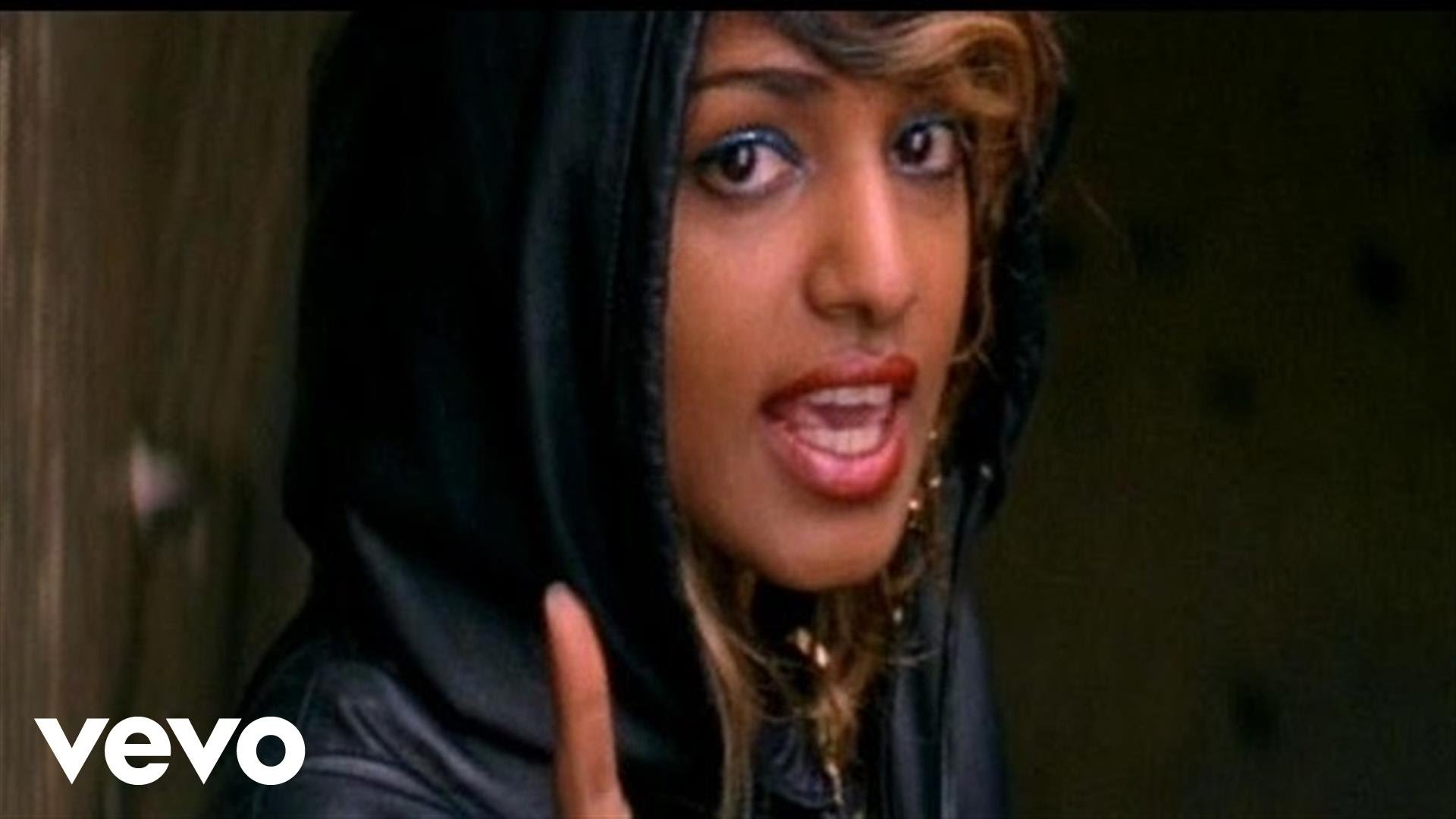 M.I.A. to premiere her documentary at Sundance