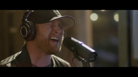 Cole Swindell announces Reason to Drink Tour with Chris Janson and Lauren Alaina