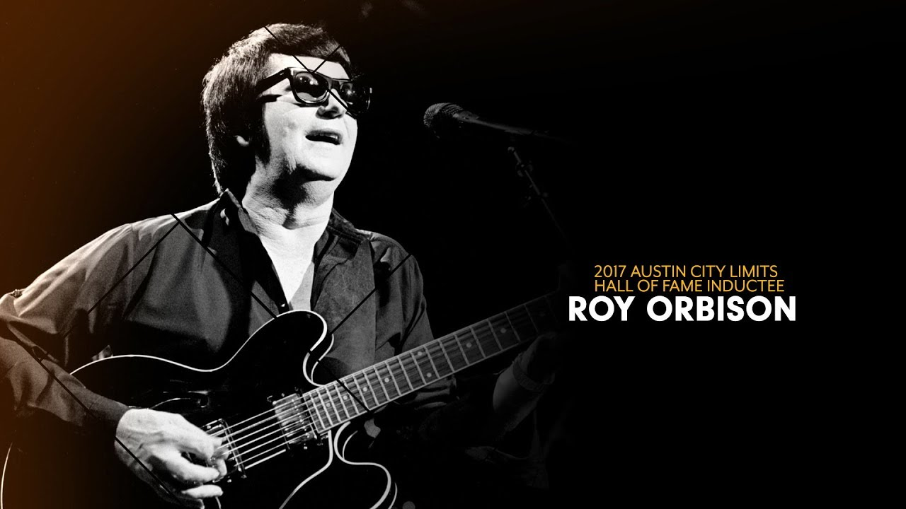 2017 Austin City Limits Hall of Fame Inductions & Celebration Special coming to PBS on New Year's Eve