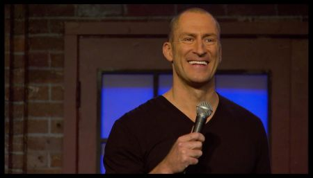 Comedian Ben Bailey returns as host of 'Cash Cab' beginning Monday, Dec. 4, at 10 p.m. ET/PT on the Discovery Channel.